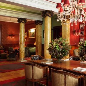 Porto- Grande Hotel Do Porto